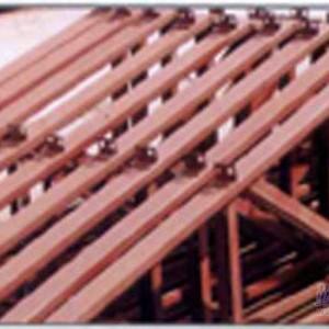 郑州巩义上街集装箱房网架活动板房材料及新旧集装箱租售