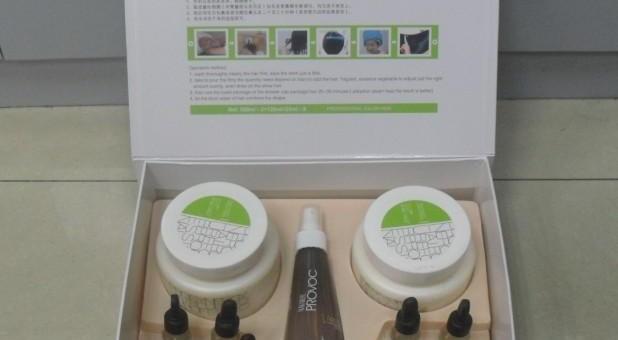 烫发离子图片v离子视频长发药水发型发型烫种类中厂家烫发图片陶瓷发量少图片