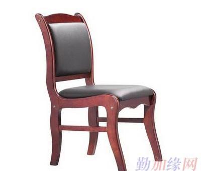 重庆办公椅东海家具椅青岛金豪山办公职员青岛办公家具青岛图片