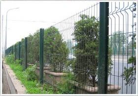 衡水铁丝网养殖围栏网 金豪丝网 最专业
