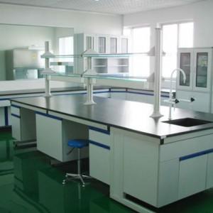 洛阳工作台价格 实验台厂家 化验台规格型号 仪器台图片