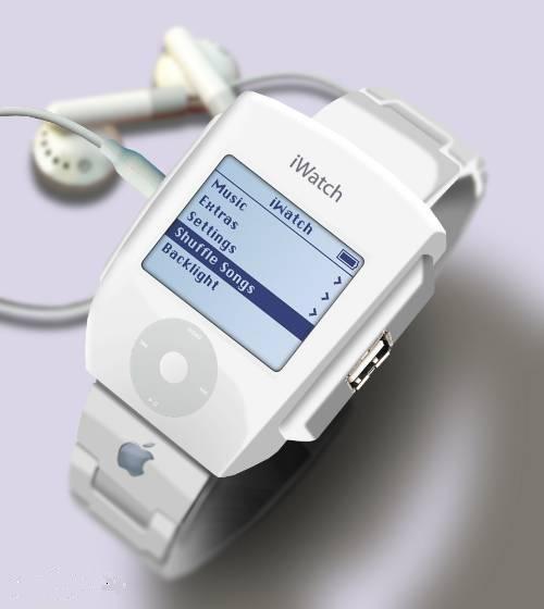 苹果智能手表香港进口清关 苹果智能手表香港