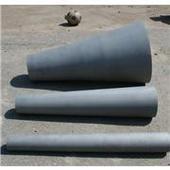 常年销售 锥形钢管,不锈钢锥形管,无缝锥形钢管