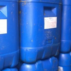 碱性蚀刻液循环再生铜萃取剂/AB油/子液再生加速剂