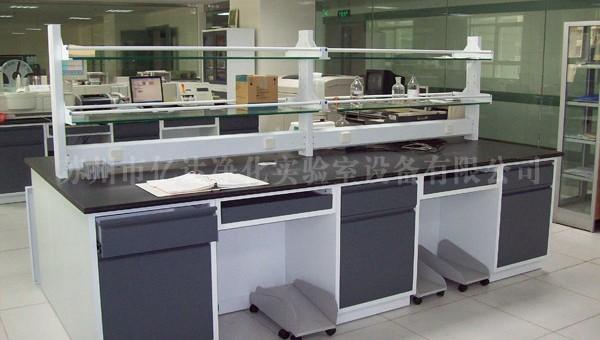 苏州实验室家具亿达净化工程为您家具檀木a家具图片