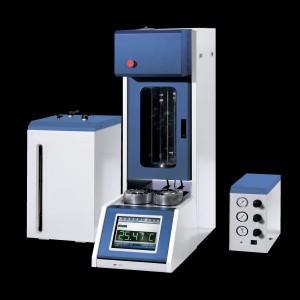 石油产品分析仪器深圳联合嘉利厂家供应全自动运动粘度测定仪
