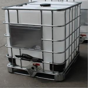 厂家供应武汉IBC千升桶吨桶集装桶