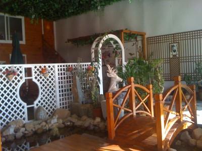 云岭花园别墅设计施工别墅高尔夫青岛中航141图片