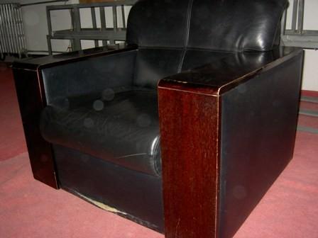 翻新旧沙沙发维修上门发重获新生