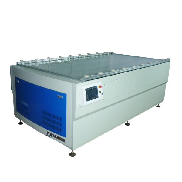 晶体硅太阳能电池组件测试仪生产供应商_晶体