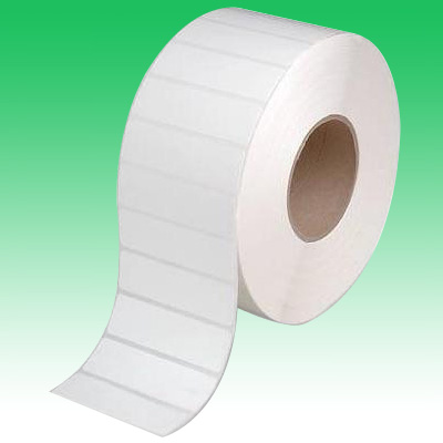深圳物流标签纸