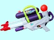 沈阳塑料玩具加工 沈阳塑料制品加工