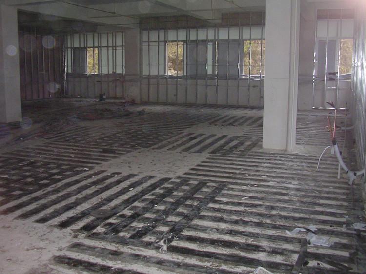 上海碳纤维加固|浙江化学植筋胶加固价格|江苏
