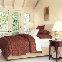 wooden beds,sofas,tables