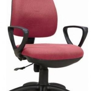 各种办公家俱办公沙发办公桌椅***新款