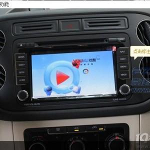 安徽合肥飞歌安卓系统卡仕达一键通富威路畅镀膜镀晶底盘装甲