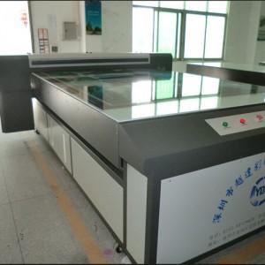 中山玻璃�器面板打印�C/�燮丈�玻璃�器面板打印�C�S家