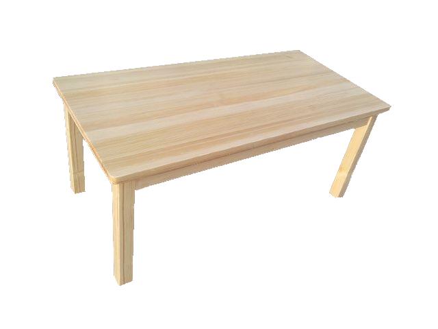 深圳幼儿园课桌椅广东幼儿园家具厂工厂直销儿童实木家具图片 幼儿园