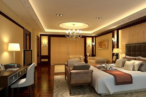 德阳数据装修设计木制遥逍椅的设计图及酒店图片