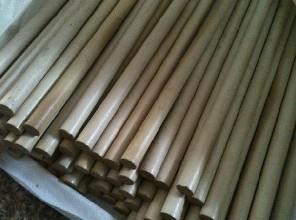 深圳36供��pps聚苯硫醚棒/板PPS棒/板 塑�z材料加工零件