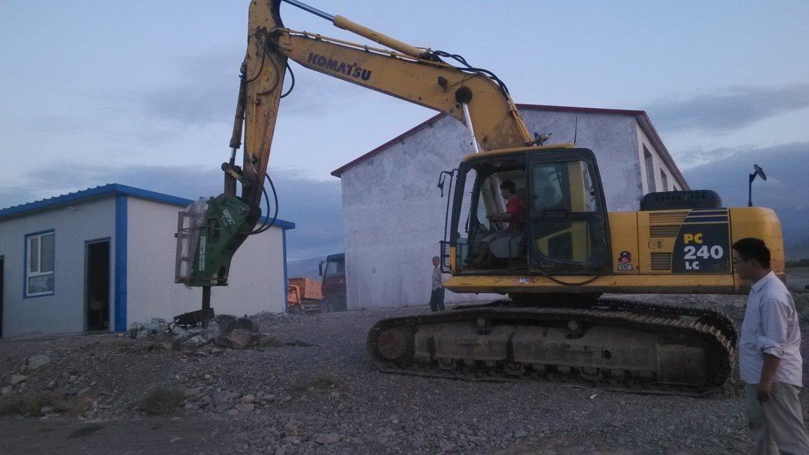 挖掘机破碎锤价格_挖掘机破碎锤视频_挖掘机破碎锤 ...