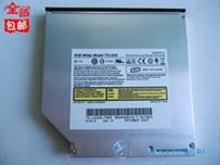 华硕笔记本 通用内置刻录光驱  TS-L632