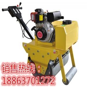 工程机械、五金工具、电动工具、矿山机械设备等