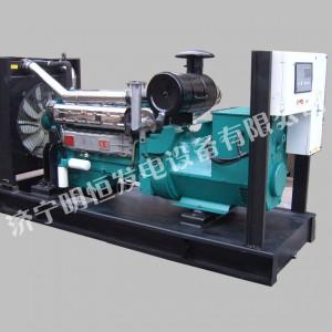 50kw柴油发电机组 自动化柴油发电机组 医院商场养殖场急用