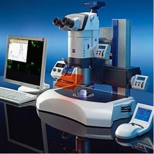 食品实验分析设备仪器济南久兴洲仪器食品分析检测仪器哪家全