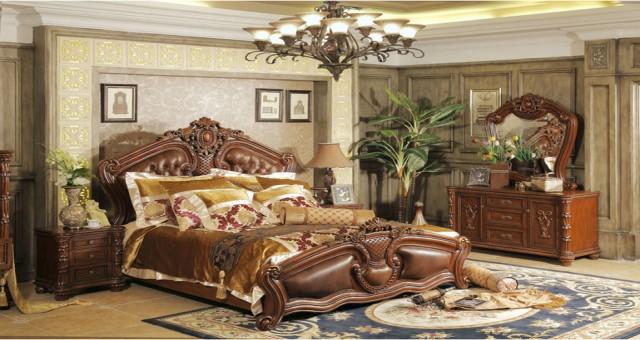 东莞时尚家居家具厂,摩尚实木,长鸣中堂欧式、中南路家具提供v时尚图片