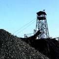 河南鼎源煤炭銷售有限公司19