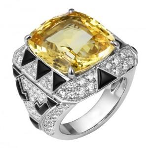 时尚爱嘉饰品BVLGARI 宝格丽纯银饰品加工定制定做厂