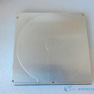 DELL HP笔记本通用内置光驱DVD刻录机 GU80N