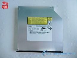 笔记本sata串口9.5通用DVD刻录光驱ad-7590s