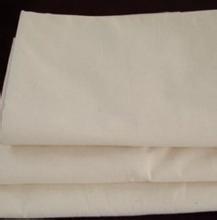 新野纺织喷气染色坯布32全棉斜纹厂家供应