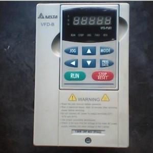 广州一级代理ABB变频器,木工机械专用变频器
