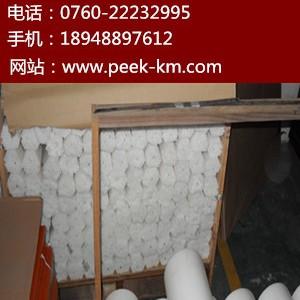 PET棒 中山康贸塑胶材料