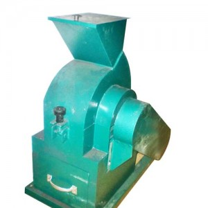环保密封捶头破碎机-量热仪-煤炭分析仪器