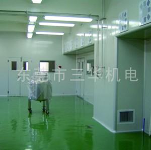 安陆厂房通风安装设计服务商***百利鑫快捷服务