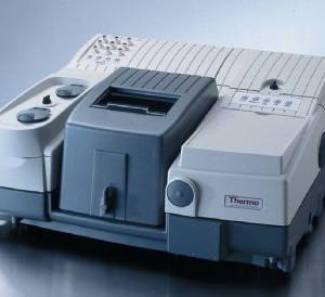 南京紫外光谱分析仪器进口代理报关