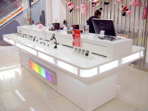http://img011.hc360.cn/m8/M09/7A/8F/wKhQplUVO2-Ed8HaAAAAAG1BVjw899.jpg_宁波供应5D7D影院设备及配件7D影院设备图片