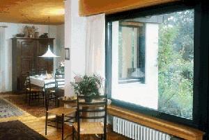 调光玻璃幕 特效屏幕 调光玻璃