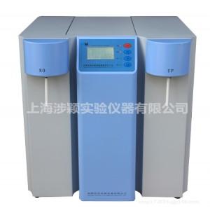 石家庄实验室超纯水机,KMBF分析型超纯水器