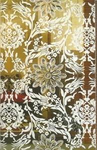 移�T玻璃打印�C底�r/玻璃�器面板打印�C/玻璃板打印�C