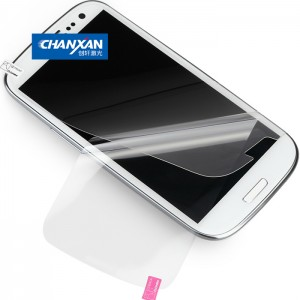 买苏州手机保护膜自动切割机选哪家实惠好用