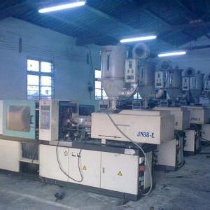 北京回收电子产品制造设备 北京电子厂设备回收公司