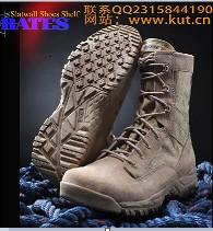 酷头户外旅游登山探险专用鞋靴官方正品美国贝茨