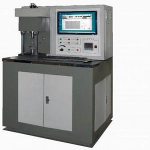薄膜拉力试验机,塑料拉伸强度测试机,塑料耐破强度试验机