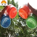 铁氟龙彩色颜料,PEEK氟塑料色粉,生产氟塑料颜料色粉的生产