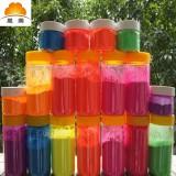 建筑涂料专用色粉,透明紫色颜料,符合REACH标?#23478;?#21450;食品级